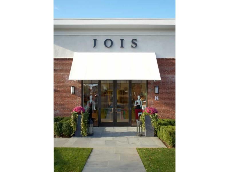 JOIS-37
